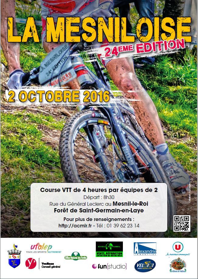 La 24ème Mesniloise 4h VTT 02/10/16 Affiche%20Mesniloise%202016